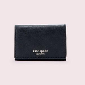 Kate Spade ♠️ Key Holder